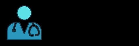 AHCIPA