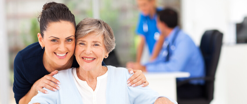 What Is The Importance Of Immediate Health Care?