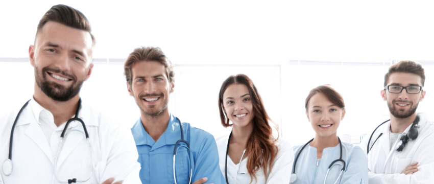 Independent Physician Association: What Do Doctors Need To Know?