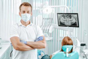 Emergency Dentist Open 24 Hours Treatment