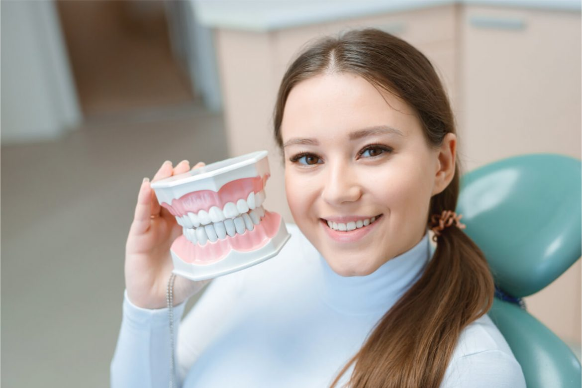 Single Tooth Implant Cost And How To Save Money