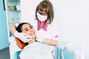 Orthodontic Services