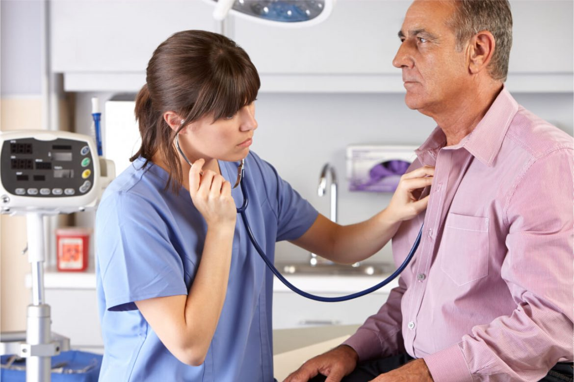 What Is The Value Of A Health Check Up?