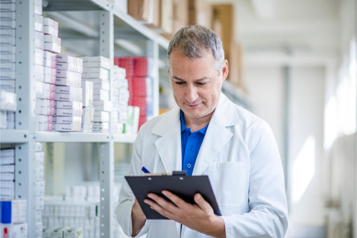 What is the Importance of Quality Medical Supply?