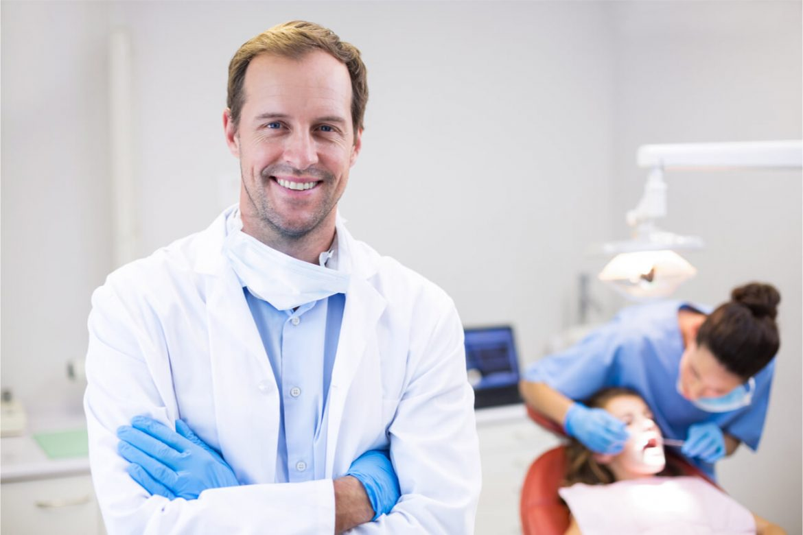 What It Takes To Get The Dental Associate Job