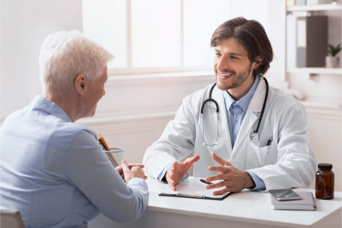 What You Need To Know About Independent Physician Services